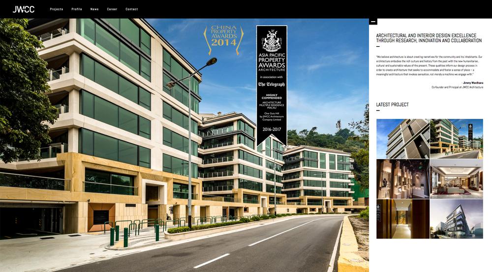 www.jwccarchitecture.com