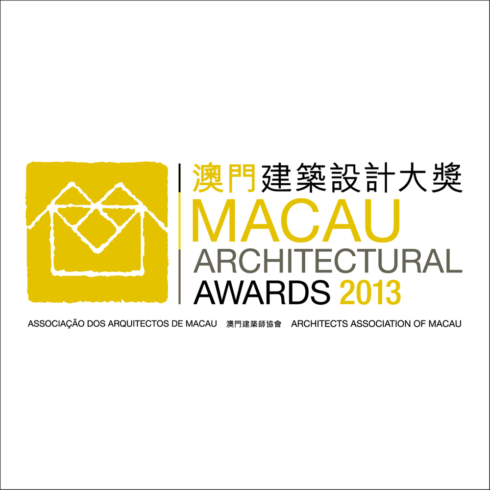 AM Awards-cover.jpg