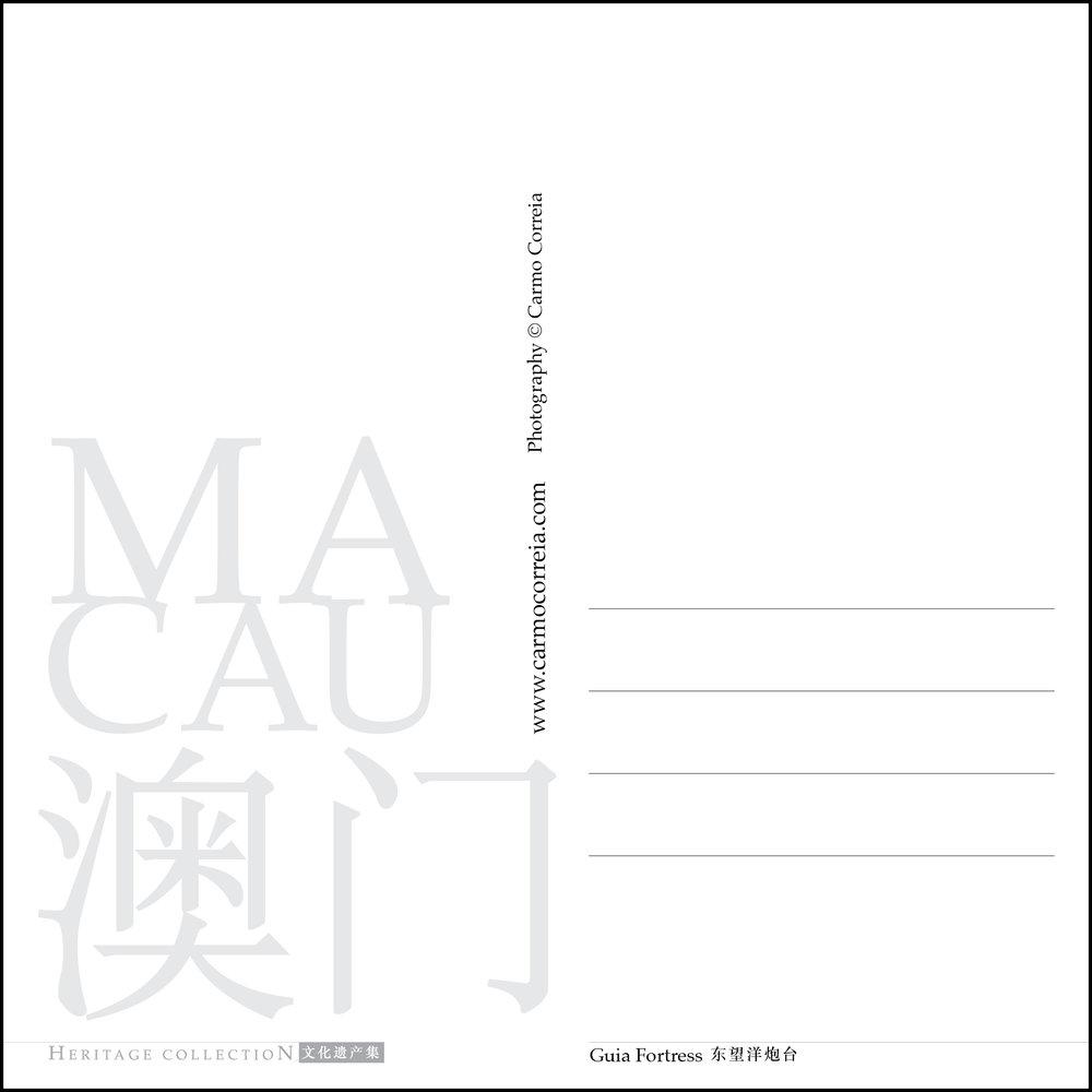 CC-Postcard-8b-Web.jpg