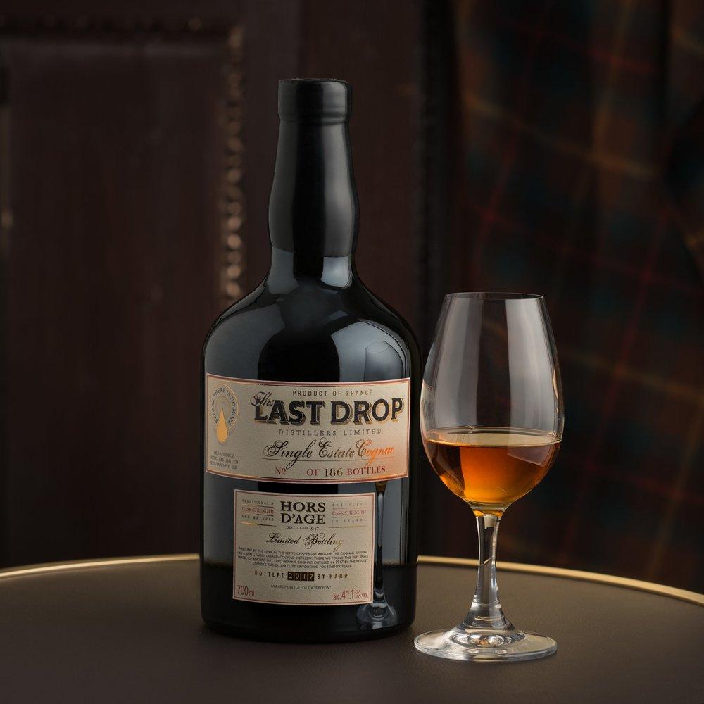 1947 Cognac LS bottle + glass.jpg