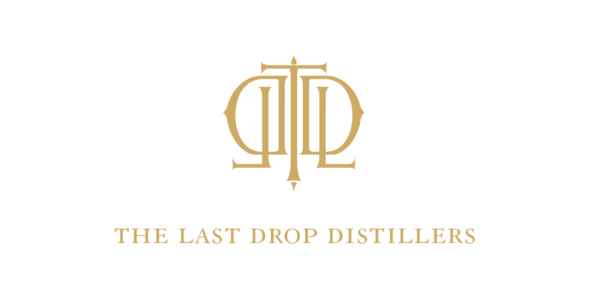Last Drop Distillers China
