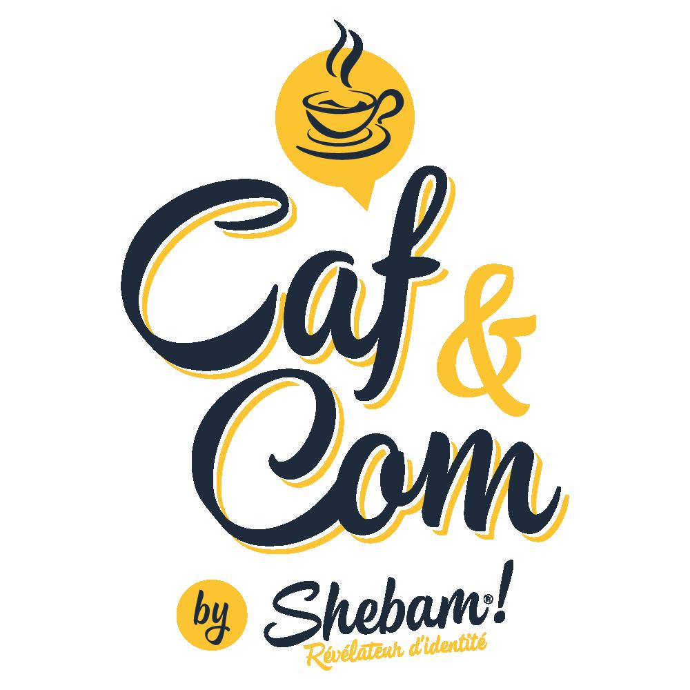 Shebam_cafecom_entrepreneur_createur d'entreprise_communication