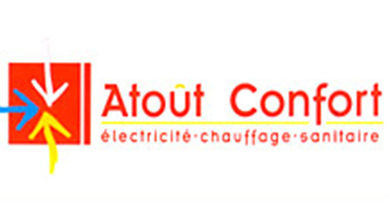 Ancien logo de l'entreprise