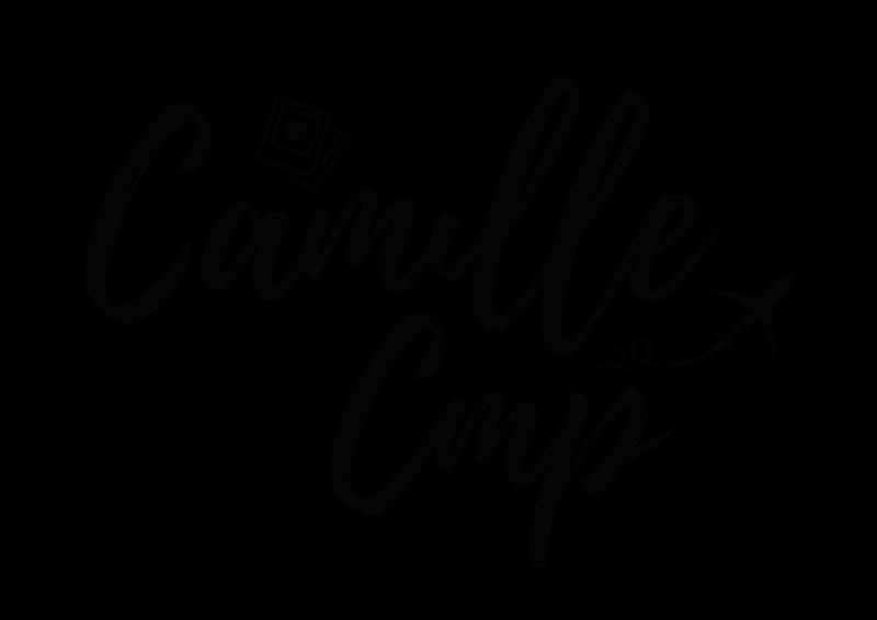 logo-CamilleCMP-Noir.png