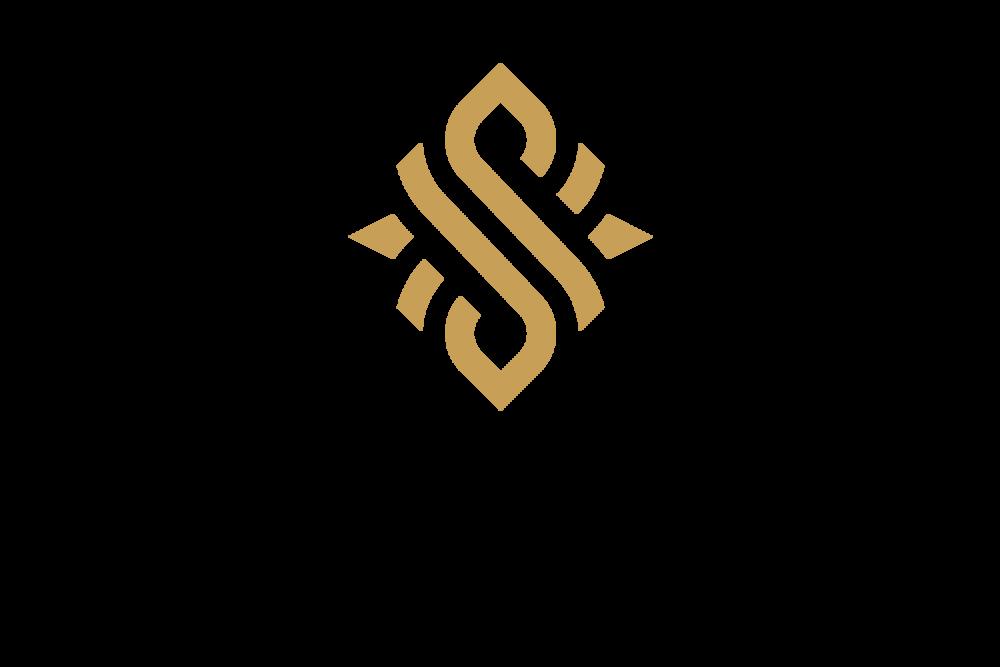 Logotype_DeSancy-Patrimoine.png