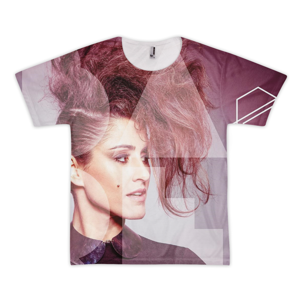 sublimation_tshirt_front_final_mockup.png