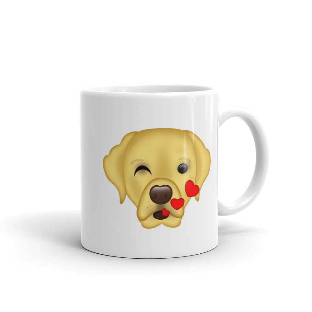 Emoji13-mug-printfile_mockup_Handle-on-Right_11oz.png