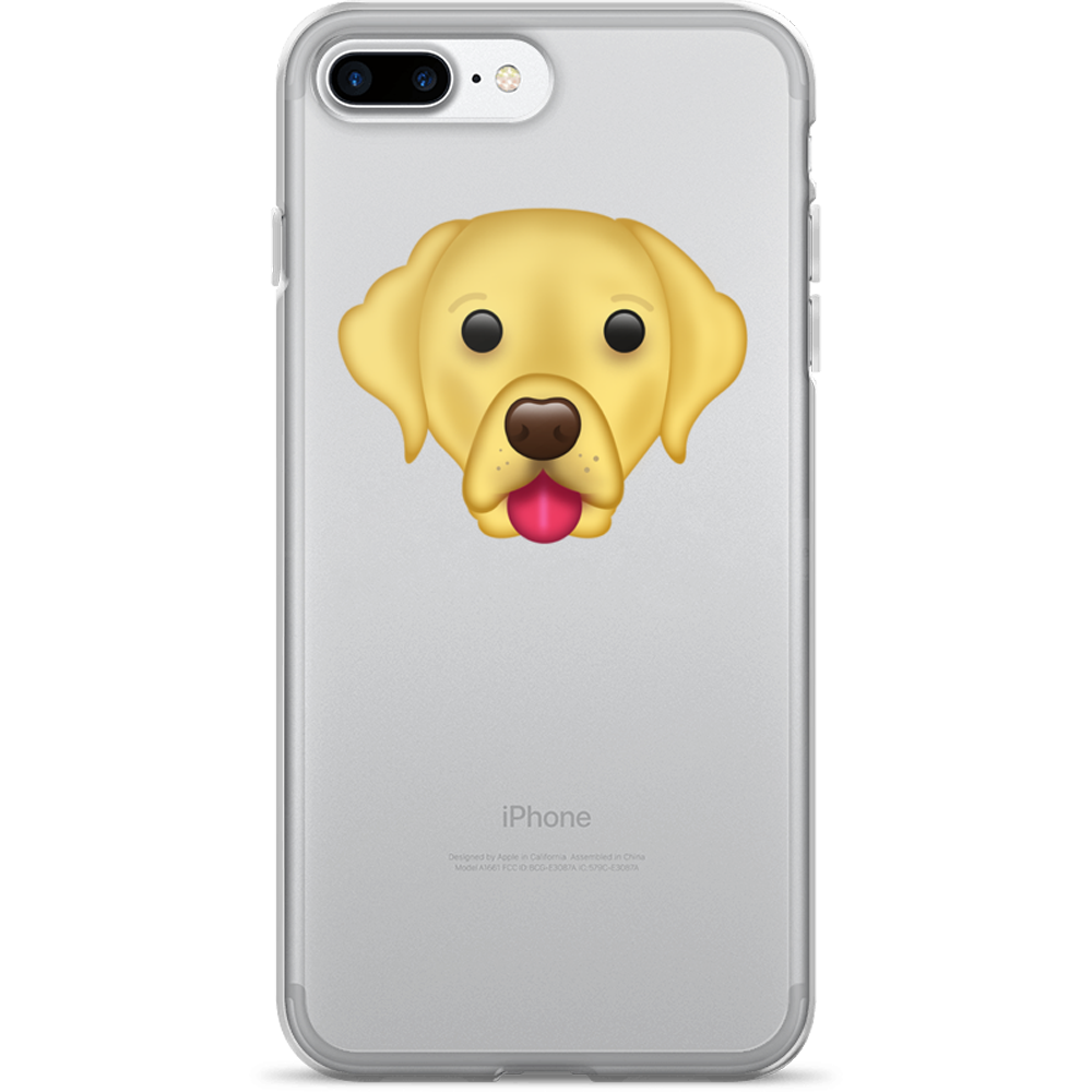 Emoji01-phonecase-printfile_mockup_Back_iPhone-7-Plus copy.png