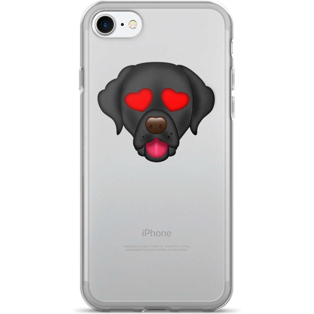 Emoji43-phonecase-printfile_mockup_Back_iPhone-7 copy.png