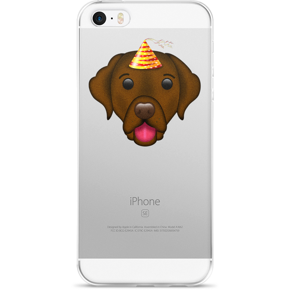 Emoji75-phonecase-printfile_mockup_Back_iPhone-55sSE copy.png