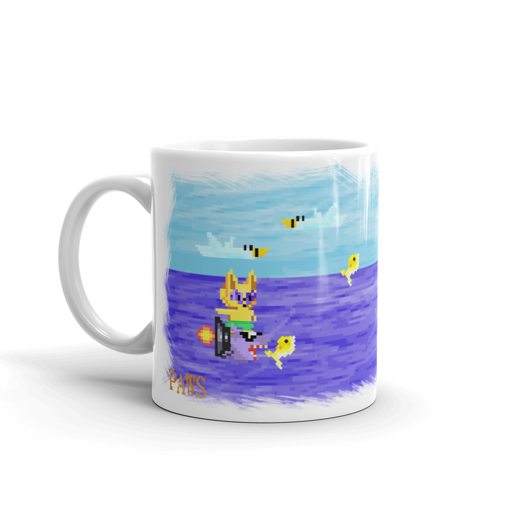 11oz_mug-kitely_mockup_Handle-on-Left_11oz.png
