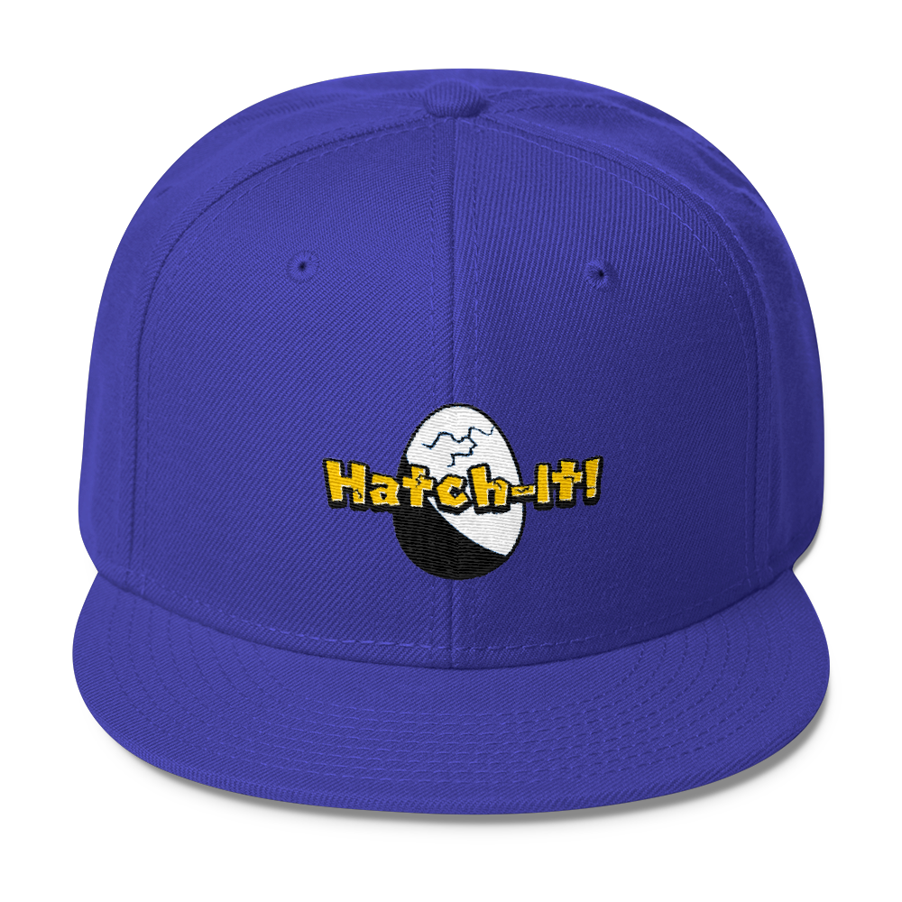 Hatch-It-logo-large_mockup_Front_Royal.png