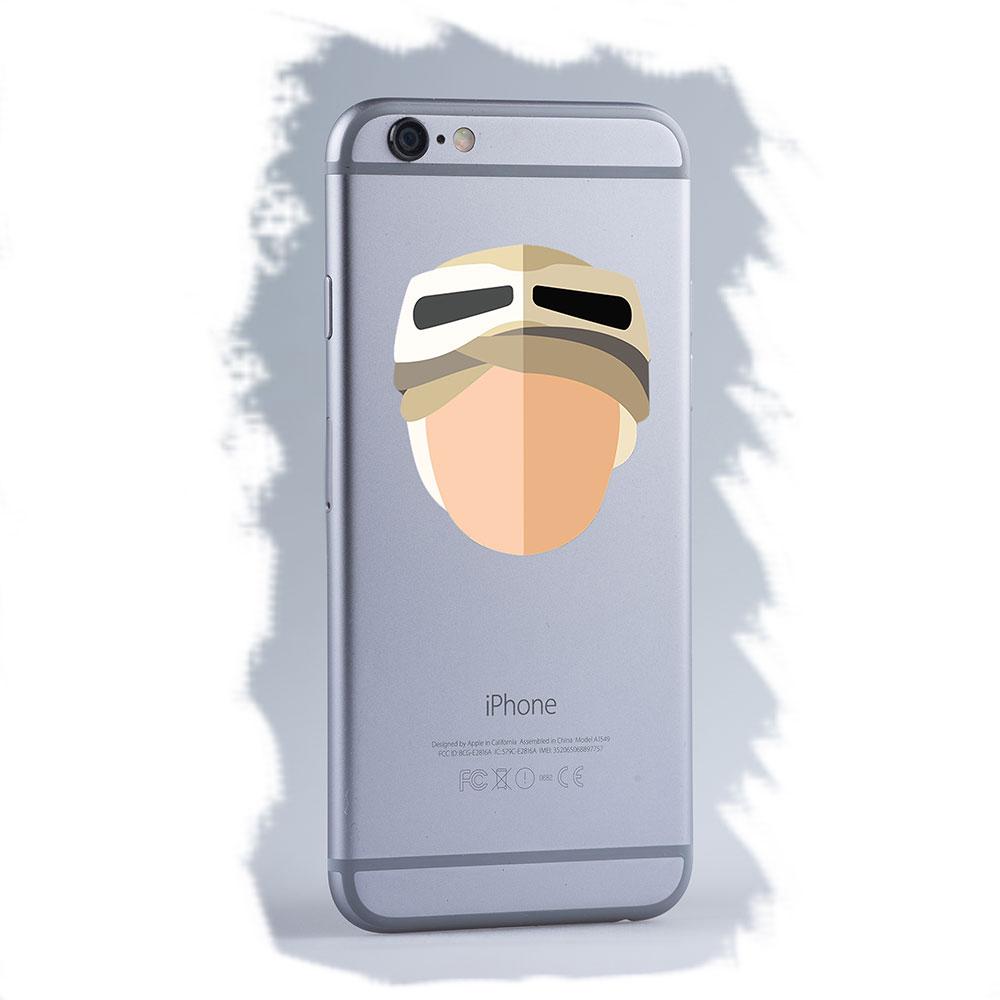 VG004-iPhone-6.jpg