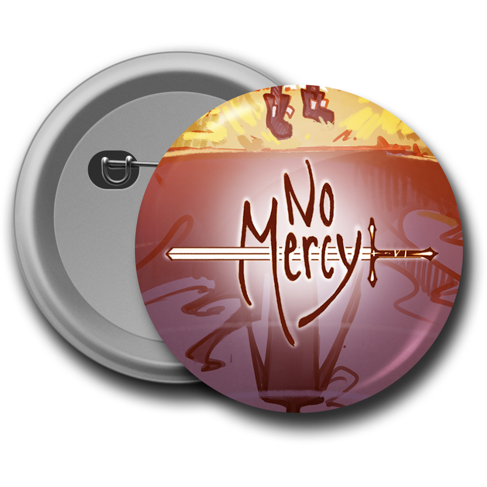 Pin-Button-Badge3.png