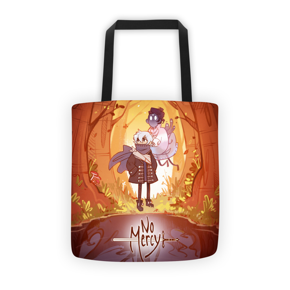 tote-bag-preview.png