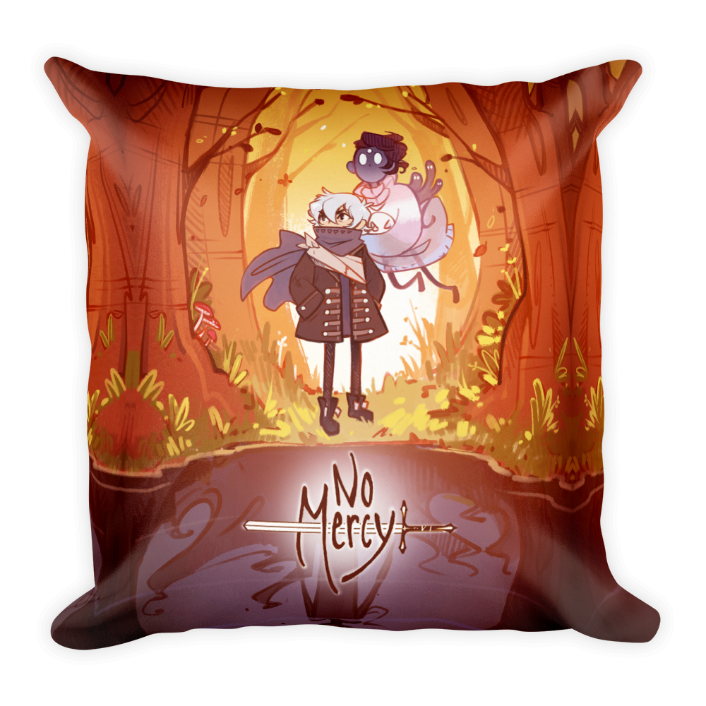 cushion_mockup_Front_18x18.png