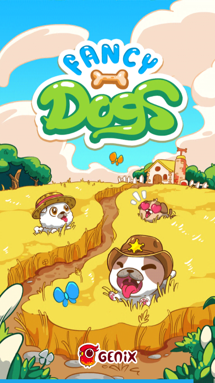 Fancy dogs game.jpg
