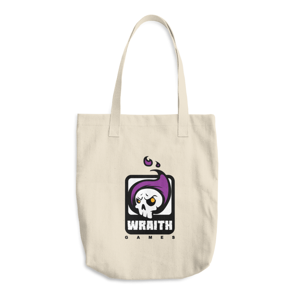 Wraith_Logo_Square_mockup_Flat-Front_Beige.png