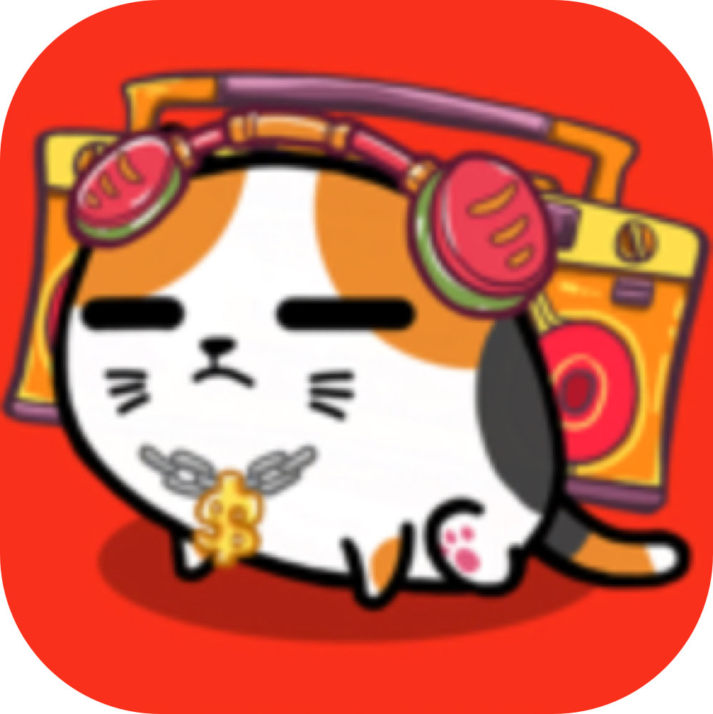 Fancy Cats icon.png