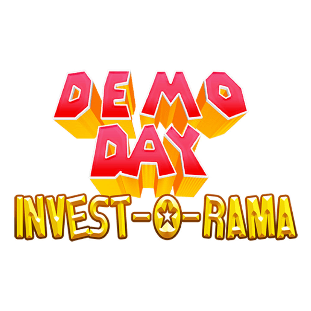 Investorama