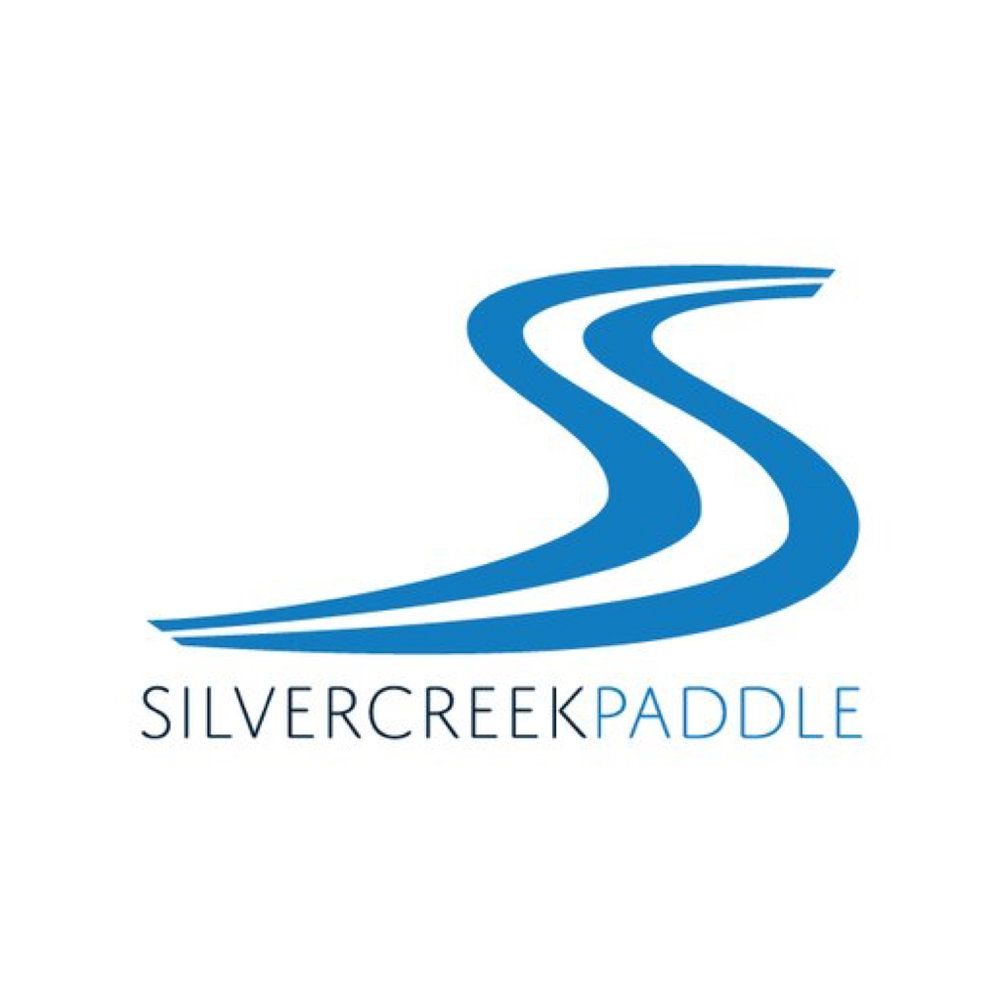 Silver Creek Paddle - Cropped.jpg