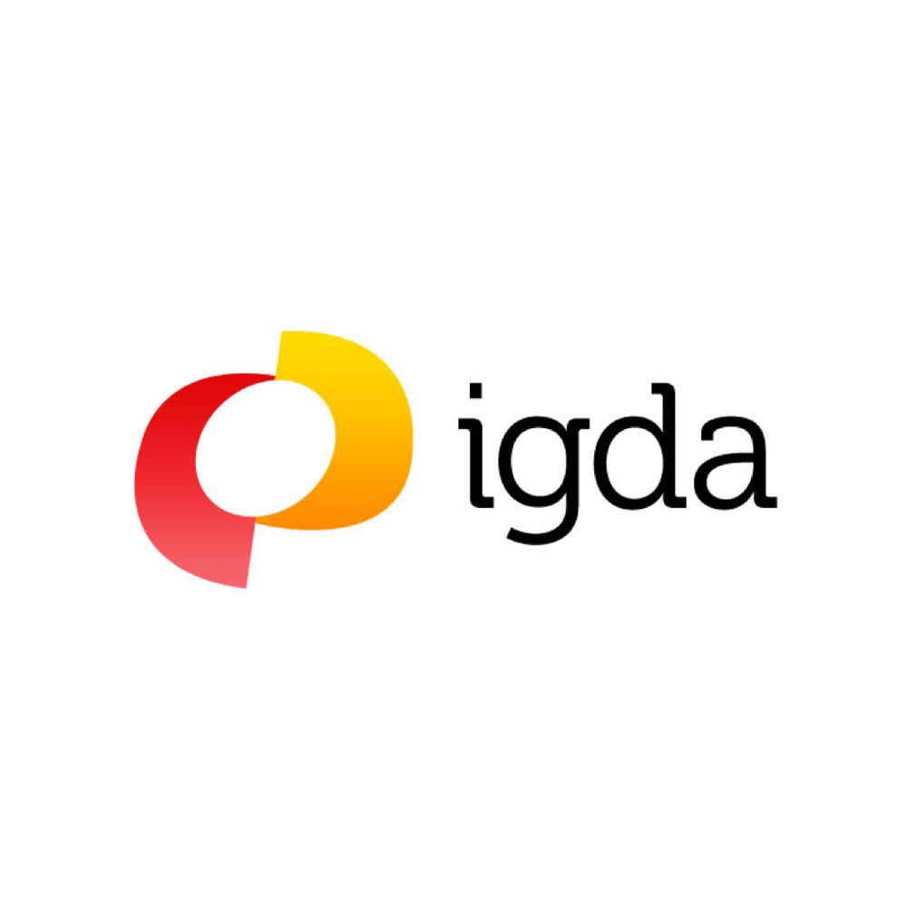 IGDA - Cropped.jpg