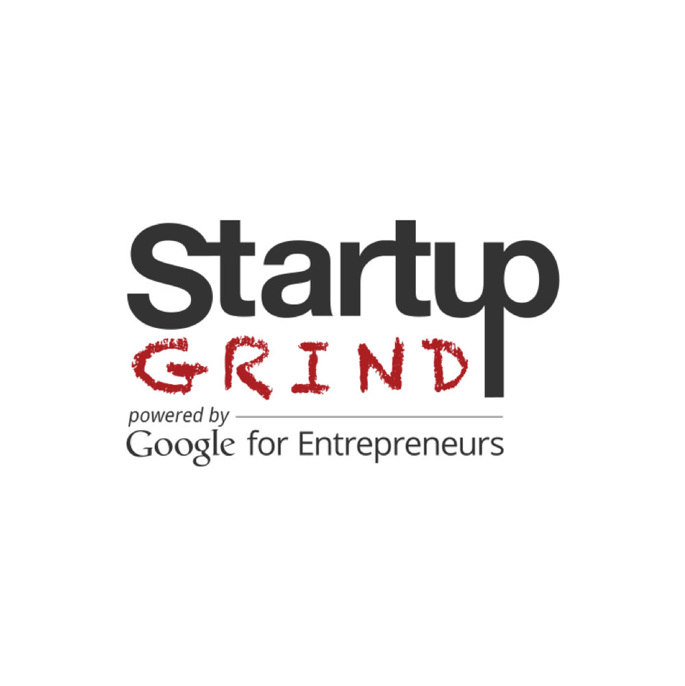Startup Grind CIncinnati