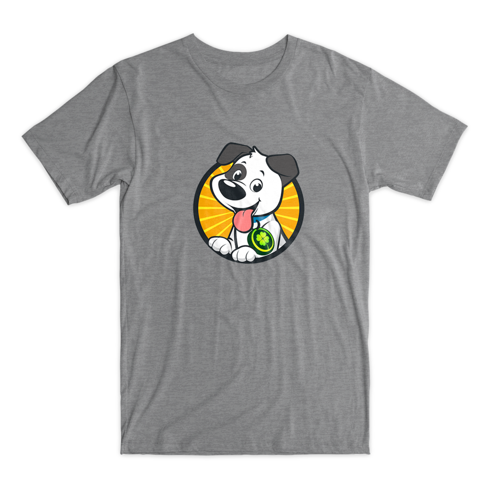 T-Shirt-grey.png