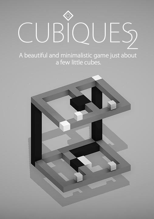 cubiques 2 game.jpg