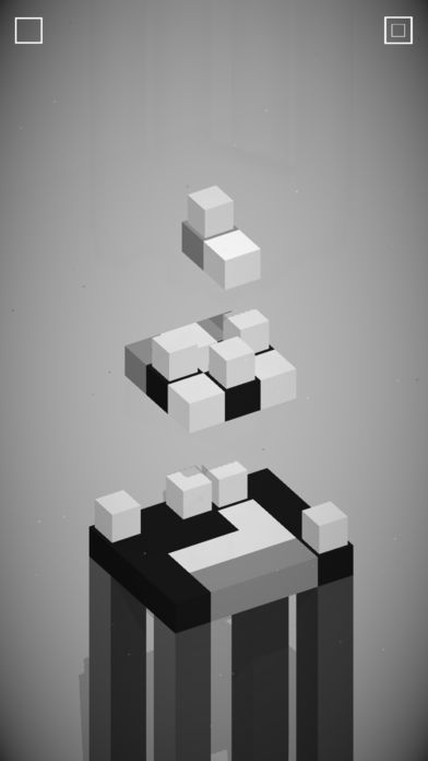 Cubiques 2 game play.jpg