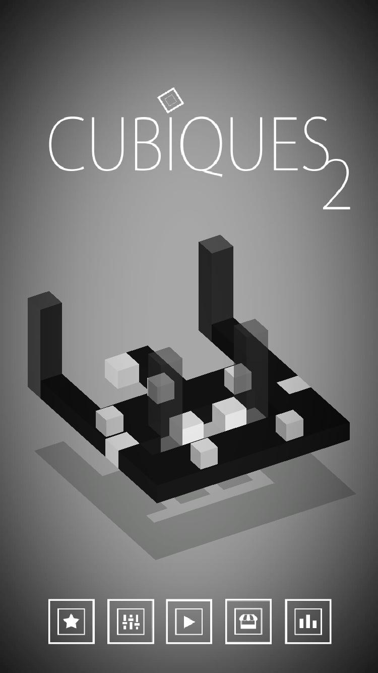 Cubiques game navigation.jpeg