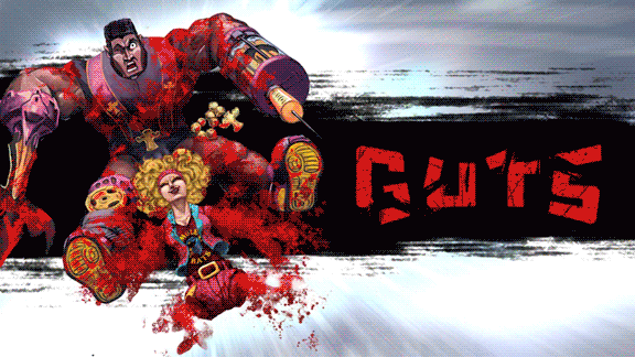guts_game.png