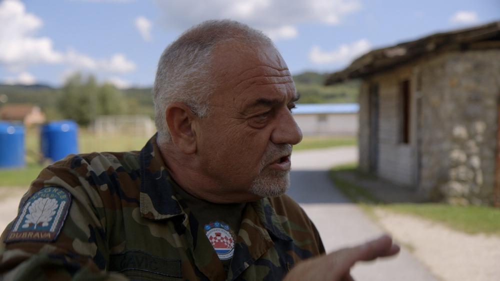 MID Kroatisk General Bruno Zavic_foto Lars Skree.jpg