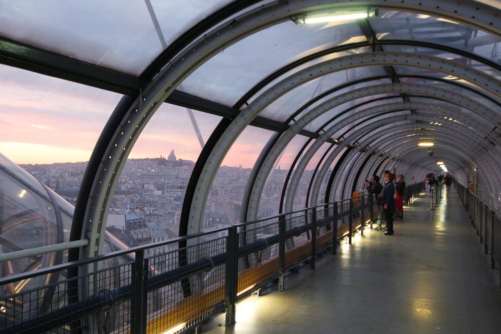CoC_Ainouz_Centre_Pompidou_01.jpg