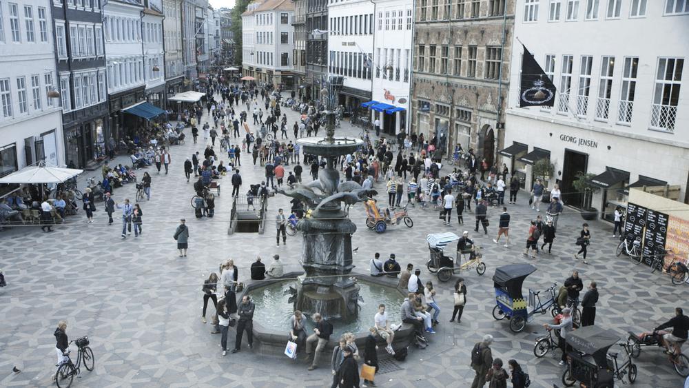 TheHumanScaleCopenhagen_Square-ny.jpg
