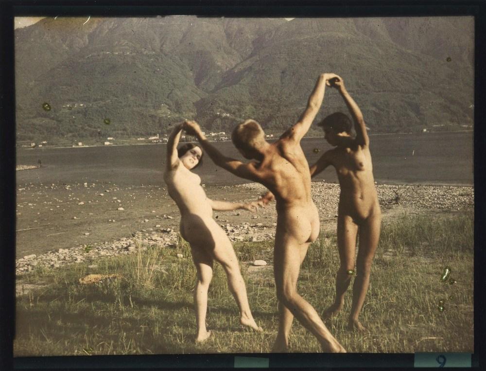 Freak Out_Summer of Love Dancing.jpg