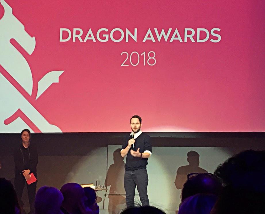 Simon - DragonNEW.jpg