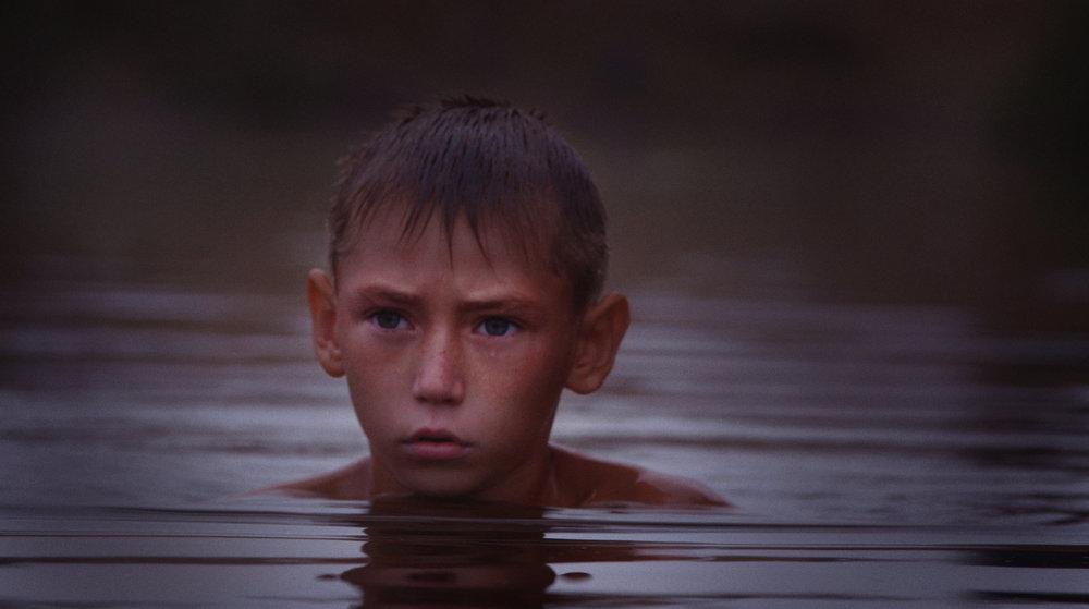 Oleg in water.jpg