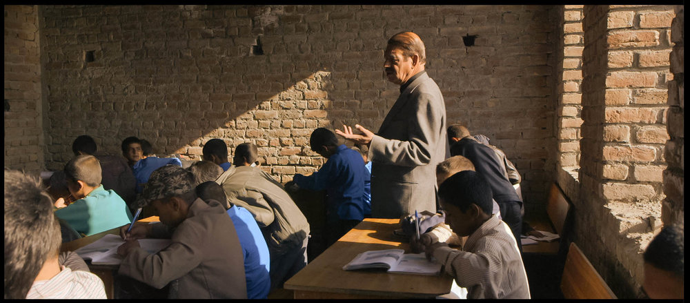 AFGHAN_SCHOOL-4.jpg