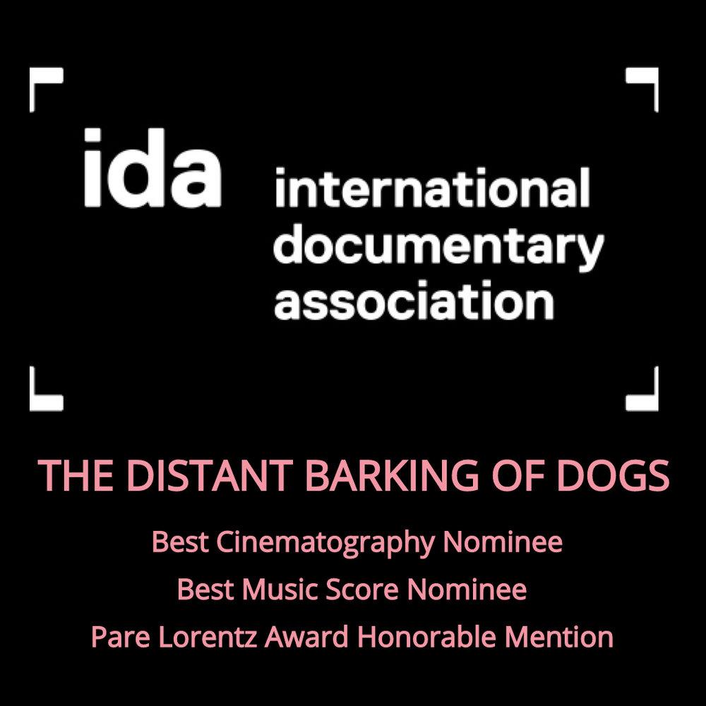 IDA Award 3 (1).jpg