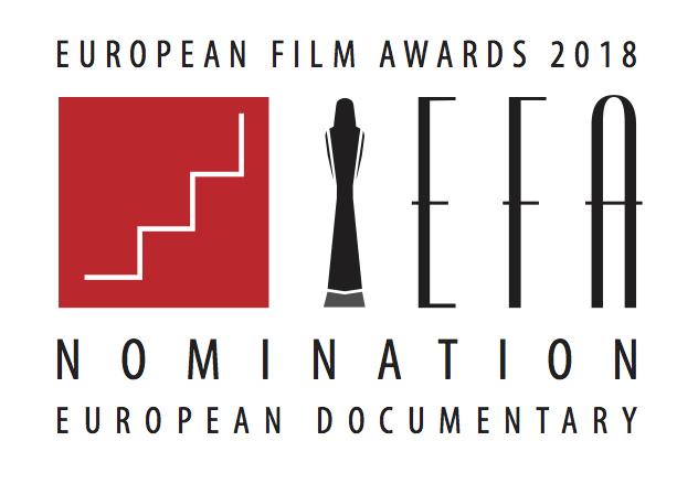 EFA Logo .jpg