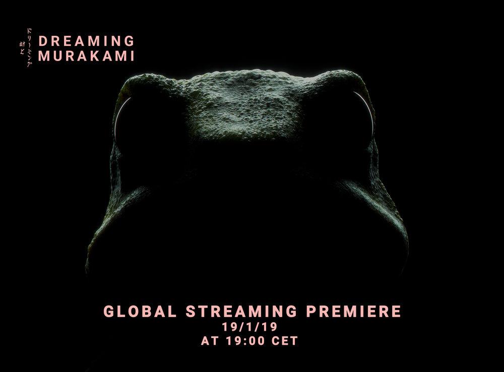 GSP_Vimeo_frog_thumbnail_110119_tune_in_black_bottom_NEW.jpg
