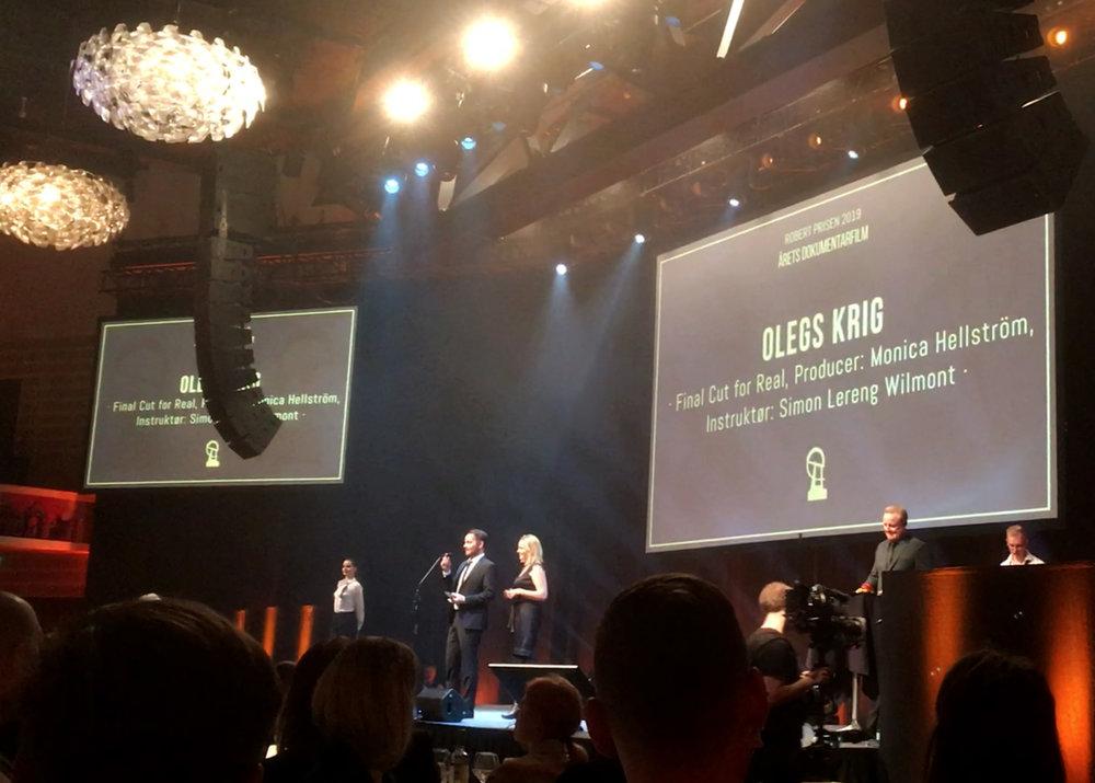 Robert_award (3).jpg