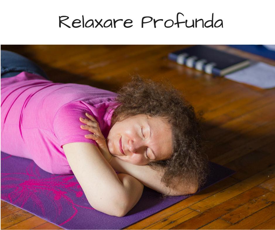 postura yoga, asane, yoga bucuresti, studio yoga, curs yoga