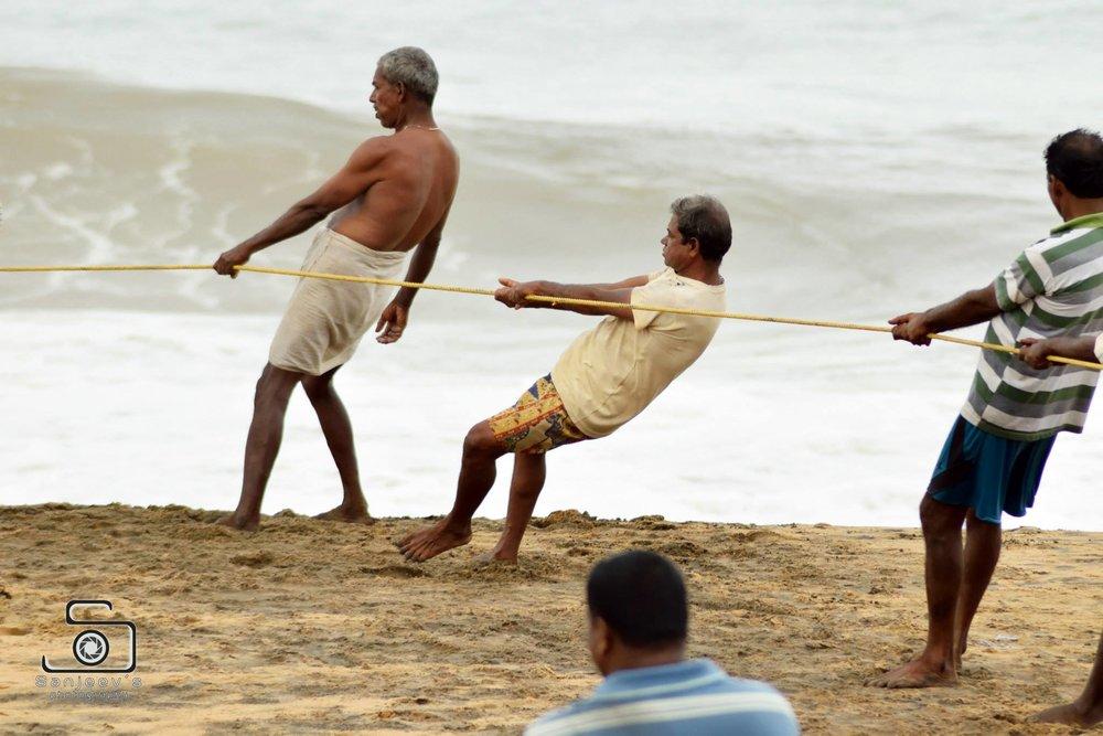 vacanta yoga in india