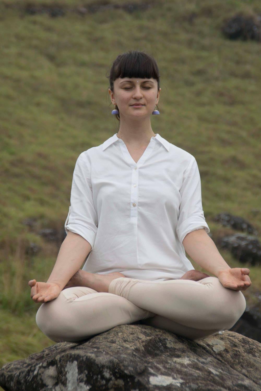 metode de relaxare a creierului, tehnici de relaxare a mintii
