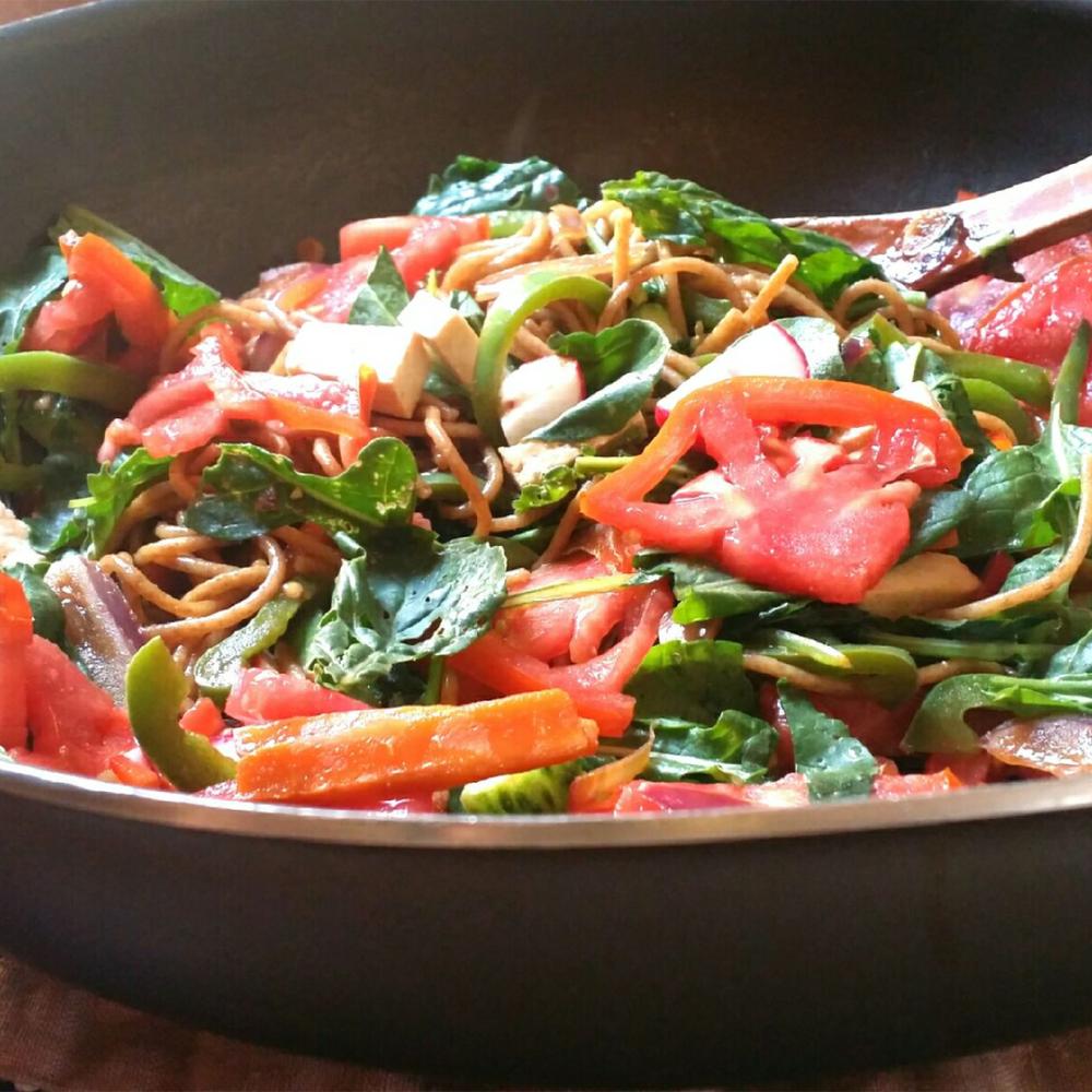 alimentatie echilibrata, alimentatie vegetariana