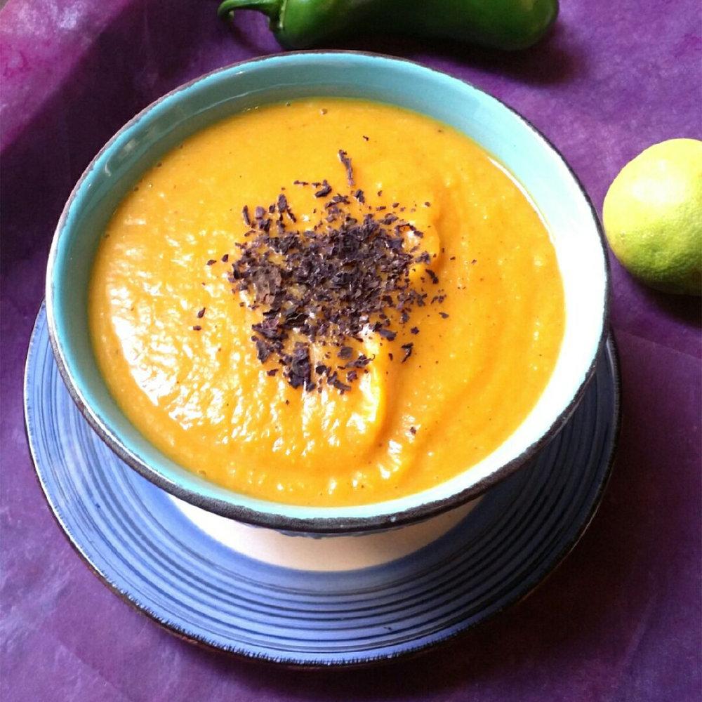alimentatie echilibrata, stil de viata sanatos, vegetarian