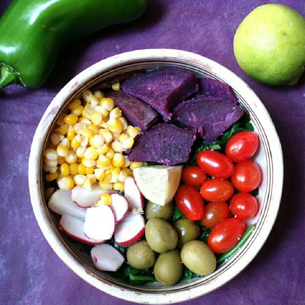 alimentatie sanatoasa, alimentatie vegetariana, retete de slabit