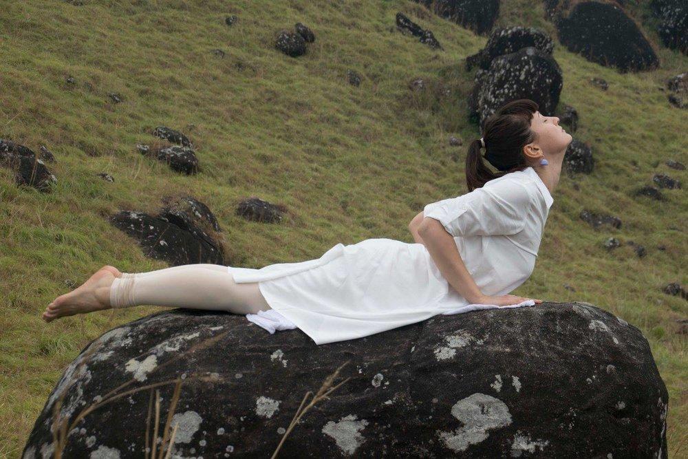 vacanta yoga, vacanta in india, calatorie initiatica